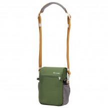 Pacsafe - Camsafe V4 - Camera bag