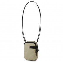 Pacsafe - Camsafe ZP - Sacoche pour appareil photo