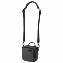 Pacsafe - Camsafe Z2 - Camera bag