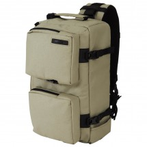 Pacsafe - Camsafe Z14 - Camera bag
