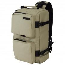 Pacsafe - Camsafe Z14 - Camera bag