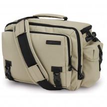 Pacsafe - Camsafe Z15 - Sacoche pour appareil photo