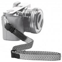 Pacsafe - Carrysafe 25 - Dragonne de poignet pour caméra