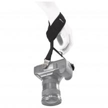 Pacsafe - Carrysafe 50 - Fototas