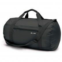 Pacsafe - Pouchsafe PX40 - Luggage