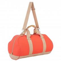 The North Face - Masen Duffel - Shoulder bag