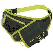 Dynafit - React 600 - Hip bag