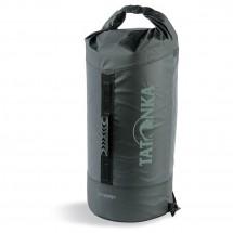 Tatonka - Seaman - Luggage