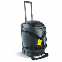 Tatonka - Barrel Roller M - Luggage
