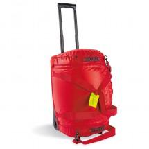 Tatonka - Barrel Roller M - Luggage