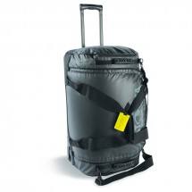 Tatonka - Barrel Roller L - Luggage