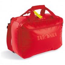 Tatonka - Flight Barrel - Sac de voyage