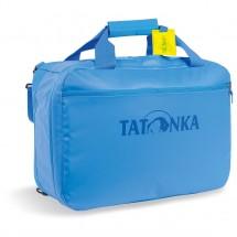 Tatonka - Flight Barrel - Reisetasche