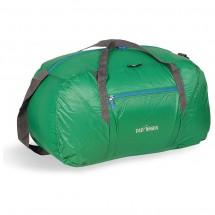 Tatonka - Squeezy Duffle M - Shoulder bag