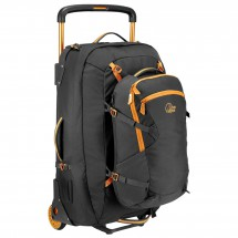 Lowe Alpine - AT Explorer 70+30 - Sac de voyage