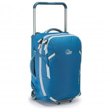 Lowe Alpine - AT Roll-On 40 - Sac de voyage
