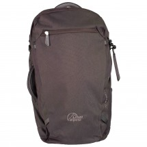 Lowe Alpine - AT Carry-On 45 - Sac de voyage