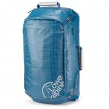 Lowe Alpine - AT Kit Bag 90 - Reistas