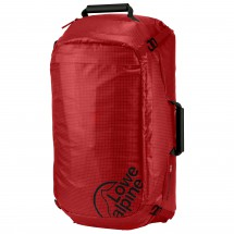 Lowe Alpine - AT Kit Bag 90 - Reistas