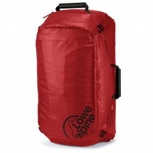Lowe Alpine - AT Kit Bag 60 - Matkalaukku