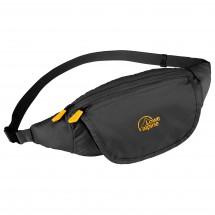 Lowe Alpine - Belt Pack - Vyötärölaukku