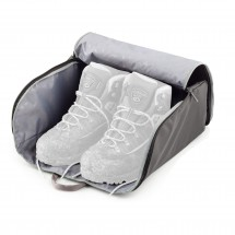 Lowe Alpine - Boot Bag - Reistas
