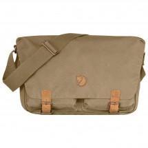 Fjällräven - Övik Shoulder Bag - Shoulder bag