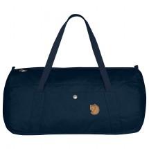Fjällräven - Duffel No. 5 - Luggage