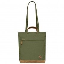 Fjällräven - Totepack No.2 - Shoulder bag