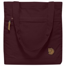 Fjällräven - Totepack No.3 - Shoulder bag