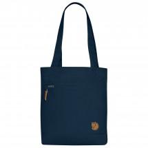 Fjällräven - Totepack No.3 - Shoulder bag