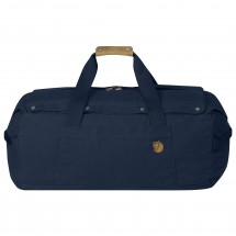 Fjällräven - Duffel No.6 Medium - Reistas