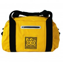 66 North - Tote Bag - Bag