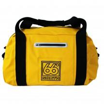 66 North - Tote Bag - Bag