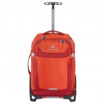 Eagle Creek - EC Lync System 20 - Luggage