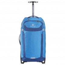 Eagle Creek - EC Lync System 26 - Luggage