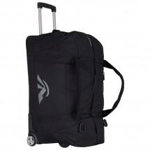 Macpac - Duffle Wheeled 120 - Luggage