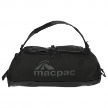 Macpac - Expedition Duffle 50 EU - Luggage