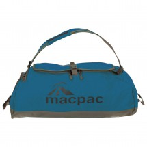 Macpac - Expedition Duffle 80 EU - Luggage