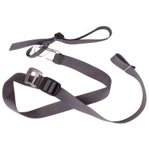 Mindshift - Tripod Suspension Straps - Backpack accessories