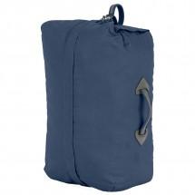 Millican - Miles The Duffle Bag 40L - Sac de voyage