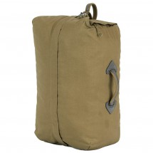 Millican - Miles The Duffle Bag 40L - Reistas