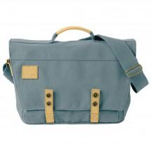 Millican - Mark The Field Bag - Shoulder bag