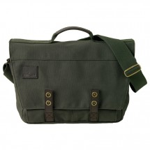 Millican - Mark The Field Bag - Olkalaukku