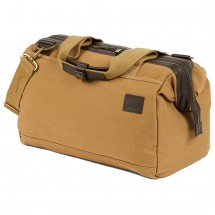 Millican - Harry The Gladstone Bag - Reistas