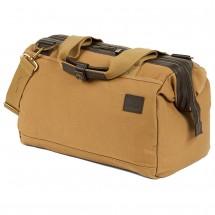 Millican - Harry The Gladstone Bag - Sac de voyage