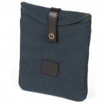 Millican - Joe The Ipad Cover - Tietokonelaukku