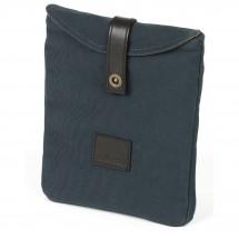 Millican - Joe The Ipad Cover - Laptop bag