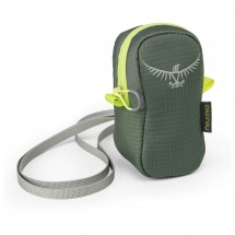 Osprey - Camera Case M - Sacoche pour appareil photo