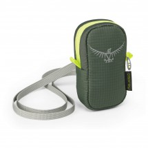Osprey - Camera Case S - Fototas